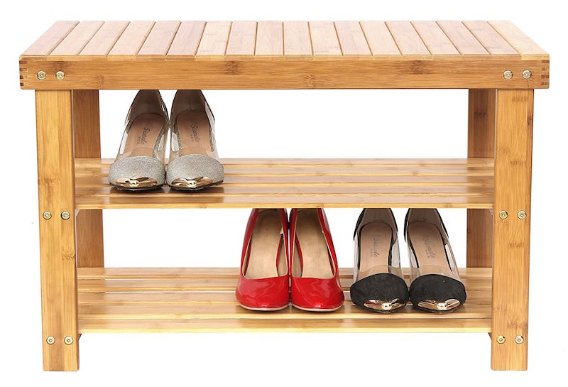 0a24472a386f The best shoe racks - Buying Shopping Guides for Consumers